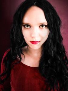 Carmela Hayslett