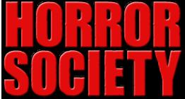Horror-Society